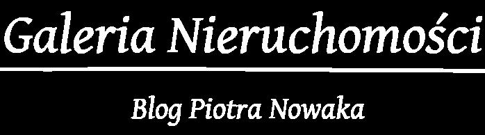Logo Galeria PN